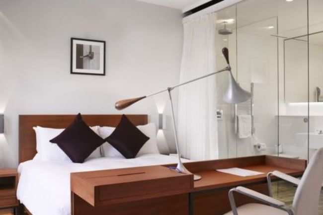 The Town Hall Hotel, London - Get The Town Hall Hotel Hotel ...