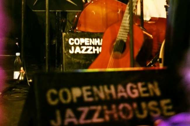 Copenhagen Jazz House Get Copenhagen Jazz House Restaurant Reviews