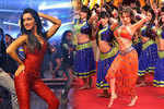 Item girls who ruled the dance floor in 2014