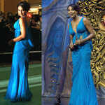 Bipasha Basu: Feeling the blues