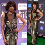 Bipasha Basu: All that glitters