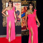 Bipasha Basu: Pretty in pink