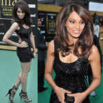 Bipasha Basu: Shimmer and Shine