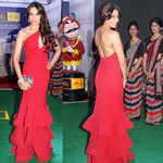 Bipasha Basu: Lady in red