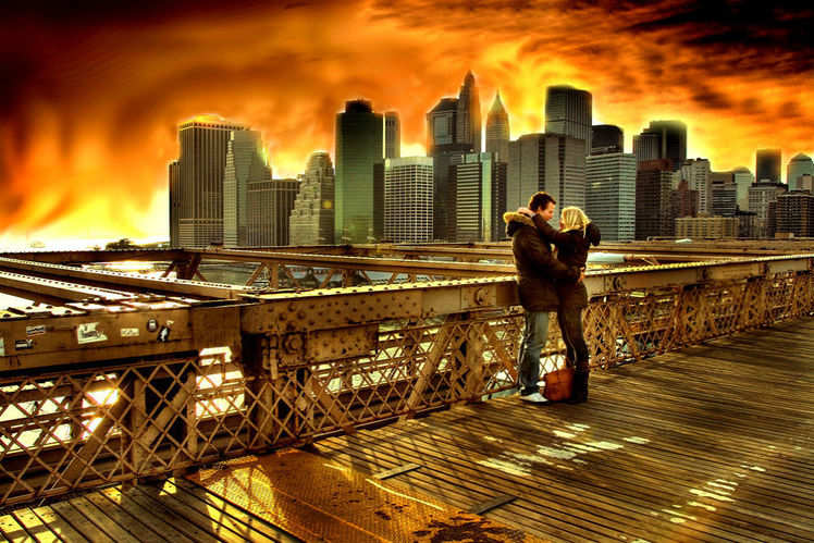 Valentines day 2018 in newyork hollywood valentine 39 s day for Things to do in nyc for a day