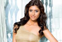 Ruchira Mookherji