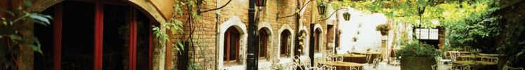 Best Restaurants In Venice Venice Restaurants Times Of India Travel