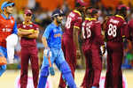ICC World Cup 2015: India vs West Indies