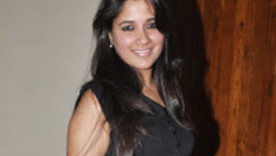 Narayani Shastri reveals her plan of marriage