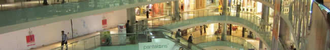 Bluo ambience mall coupons