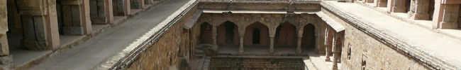 Mehrauli Archaeological Park Delhi Get The Detail Of Mehrauli
