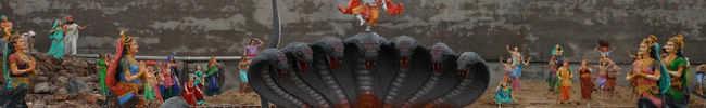 Prem Mandir Vrindavan Get The Detail Of Prem Mandir On Times Of