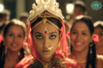 Reasons to watch 'Stories by Rabindranath Tagore'
