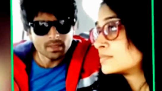 Dipika Kakar's dubsmash videos compilation