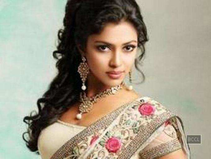 Most desirable married women of Kollywood