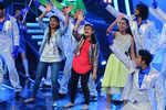 Indian Idol Junior 2 Grand Finale