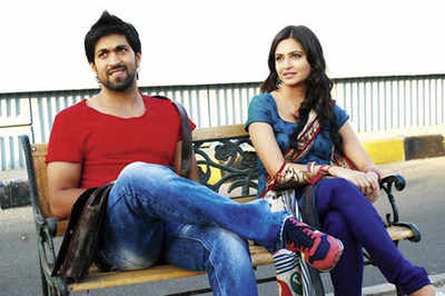 Bengali and Telugu filmmakers to throw Googly in theatres