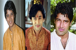Know the cast of Balika Vadhu