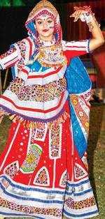 Navratri-outfit1