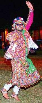 Navratri-outfit2