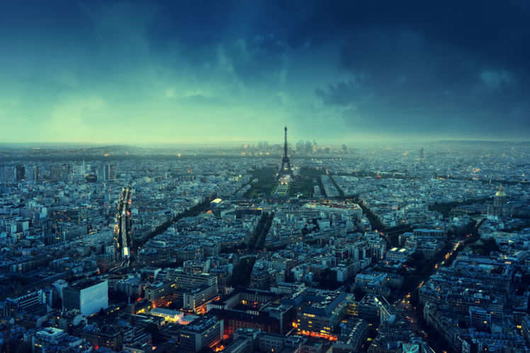 things to do in paris places to see in paris times of india travel
