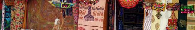 Handicrafts Pushkar Get The Detail Of Handicrafts On Times Of