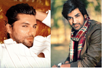 In & Out: TV celebs onboard, quit or kicked out
