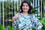 Jayaka's fashion moves