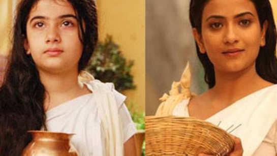 Gangaa: Ruhana Khanna jealous of Aditi Sharma?