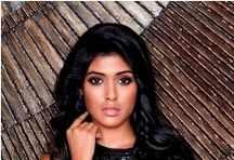 Gayathri Reddy