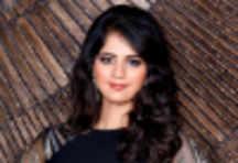 Aasshna Guptaa