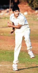 Sidak Singh