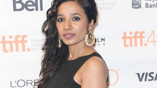 Not many off-beat films have good scripts, feels Tannishtha Chatterjee