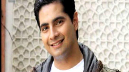 Karan Mehra to quit Yeh Rishta Kya Kehlata Hai