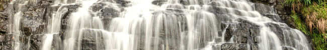 Image result for elephant falls