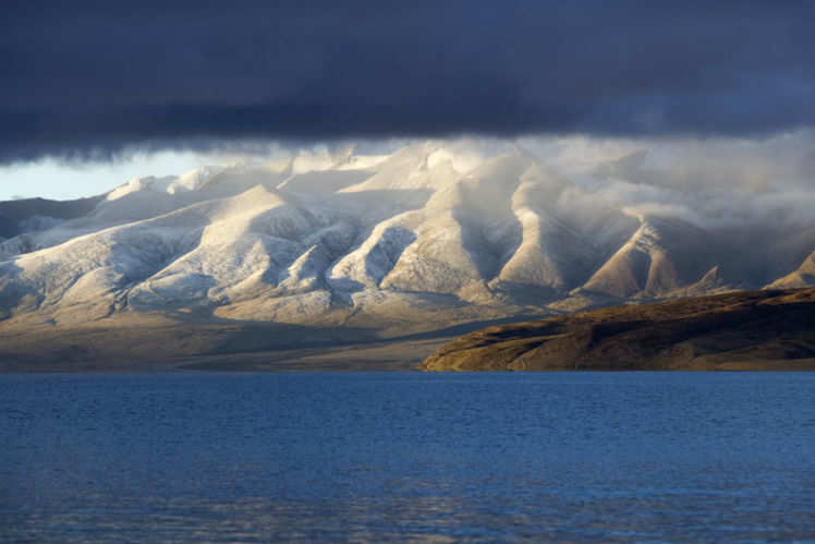 All that you need to know about the kailash mansarovar yatra 2016 times of india travel - Kailash mansarovar om ...