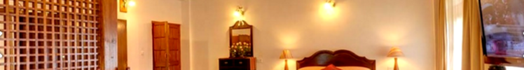 Luxury Hotels In Shillong 5 Best Hotels In Shillong Times Of