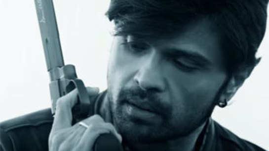 Teraa Surroor: 'Teri Yaad' song