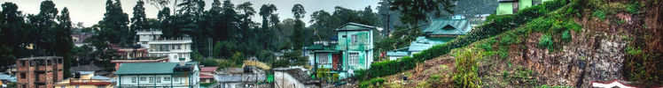 Shillong Top Attractions Get The Best Of Shillong In 24