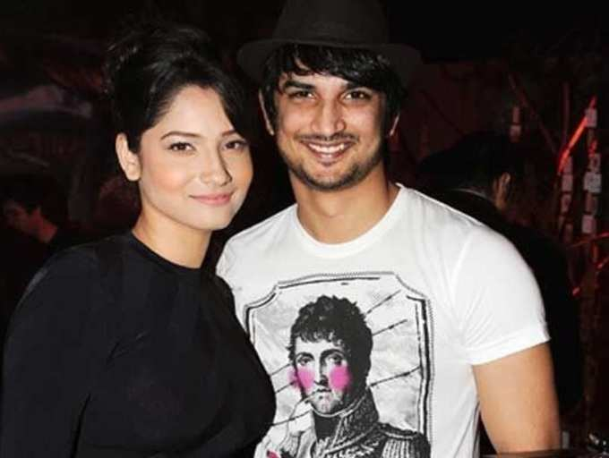 Insecurity! The real reason behind Sushant Singh Rajput – Ankita Lokhande's break-up