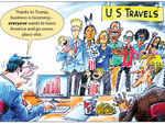 Immigrants to Emmigrants