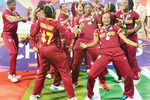 West Indies womens team