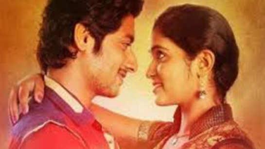Sairat: Movie review