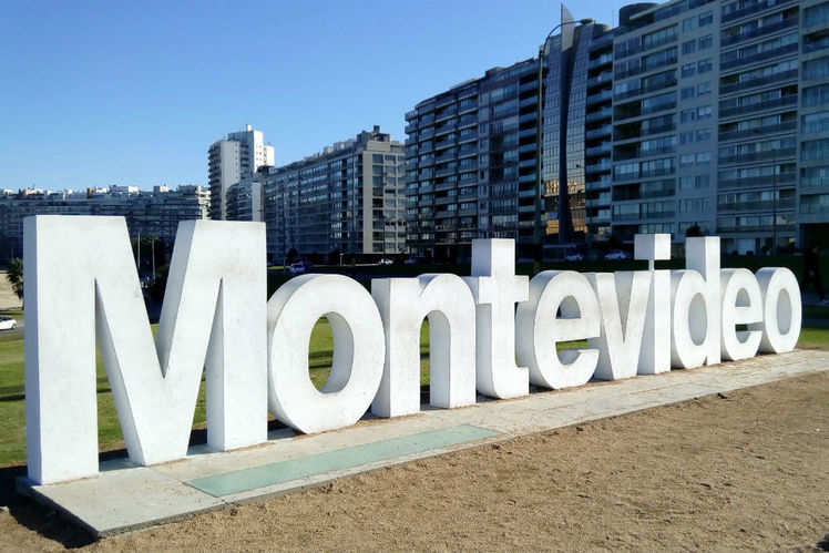 things to do in montevideo montevideo attractions times of india