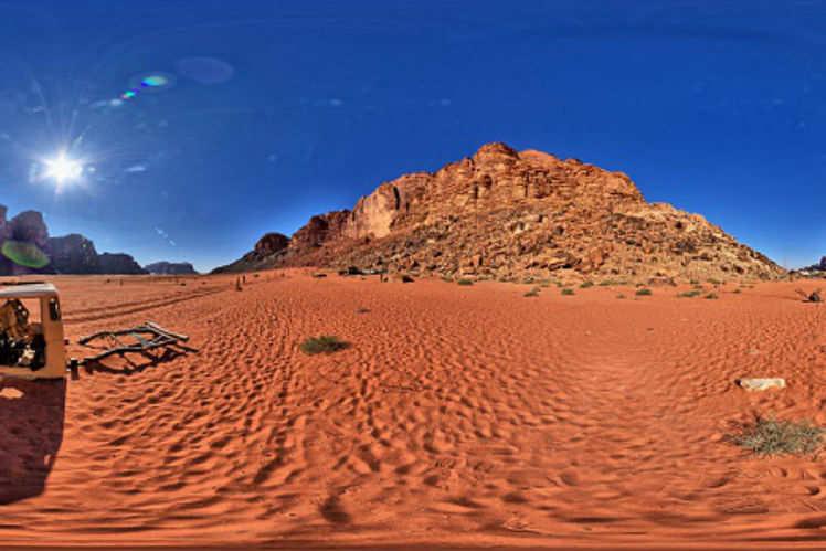 5 days trip to jordan jordan itineraries times of india travel