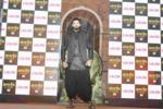 Nikitin Dheer, Anshuman Malhotra unveil Nagarjuna's first look