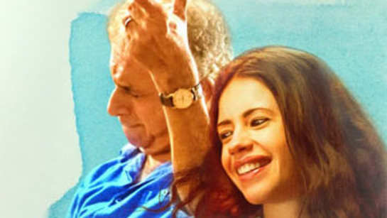Waiting: Movie review
