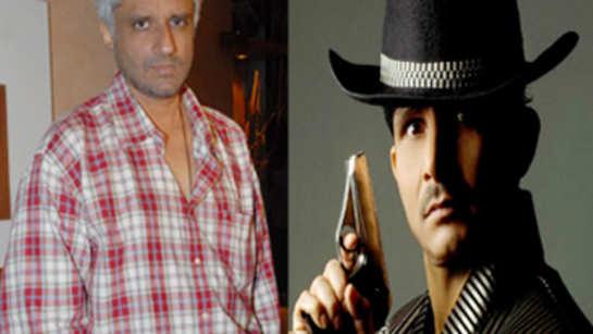 Vikram Bhatt sends defamation notice to Kamaal R Khan