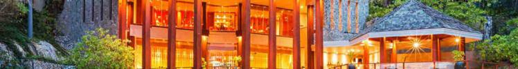 Image result for hotels Phuket