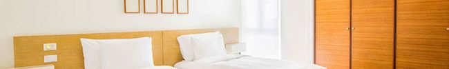 The Chava Resort Phuket Get The Chava Resort Hotel Reviews On